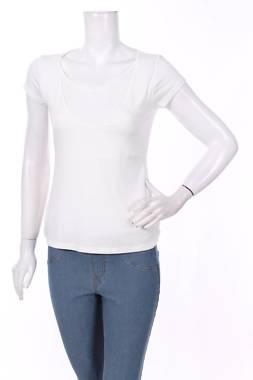 Блуза за бременни Pomkin1