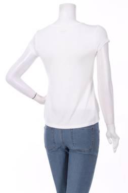 Блуза за бременни Pomkin2