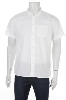 Мъжка риза Superdry1