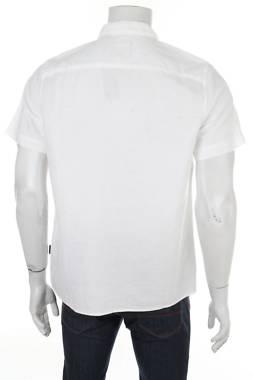 Мъжка риза Superdry2