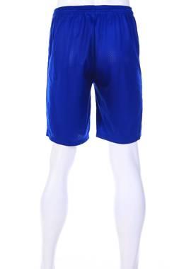 Мъжки къс спортен панталон Alleson1