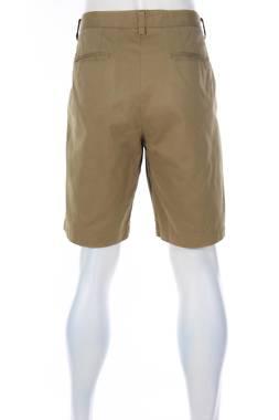 Мъжки къс панталон Gant2