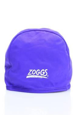 Детска шапка Zoggs1