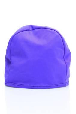 Детска шапка Zoggs2