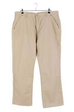 Мъжки панталон Timberland1