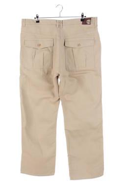 Мъжки панталон Timberland2