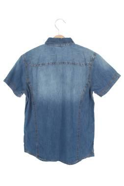 Детска риза Oviesse Young2