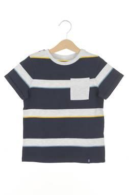 Детска тениска Okaidi1