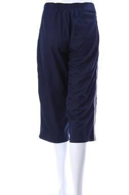 Дамско спортно долнище Adidas1