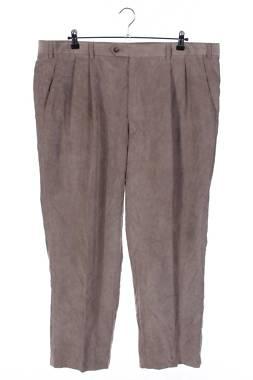 Мъжки джинси Jos.a.bank1