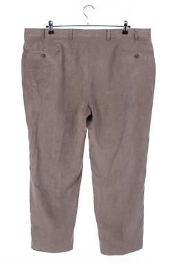 Мъжки джинси Jos.a.bank2