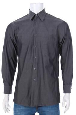 Мъжка риза DKNY1