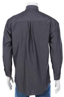 Мъжка риза DKNY2