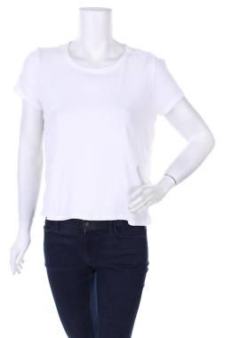 Дамска тениска Gap1
