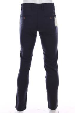 Мъжки панталон Victorio&Lucchino 2