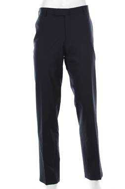 Мъжки панталон Lagerfeld1