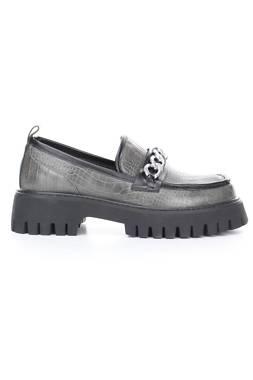 Дамски обувки Koi1