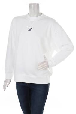 Дамска спортна блуза Adidas Originals1