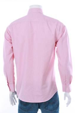Мъжка риза Bertoni 1