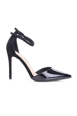 Дамски обувки Asos2