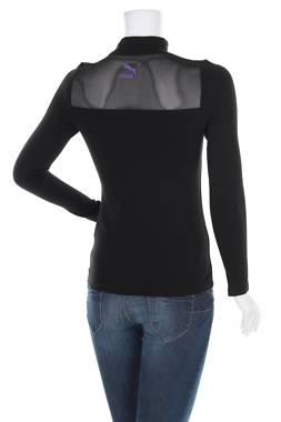 Дамска спортна блуза Puma2