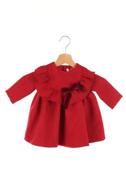 Детска рокля Fina Ejerique1