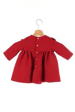 Детска рокля Fina Ejerique2