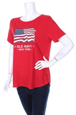 Дамска блуза Old Navy1