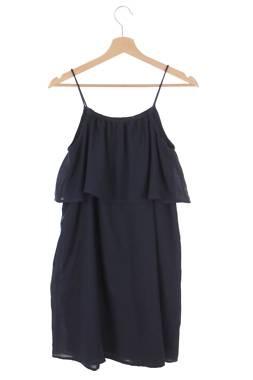 Детска рокля Review2