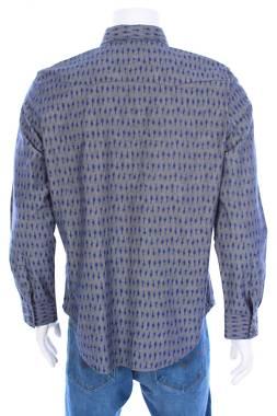 Мъжка риза American Eagle2