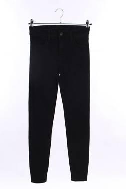 Дамски джинси American Eagle1