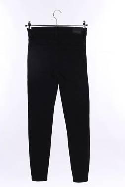 Дамски джинси American Eagle2
