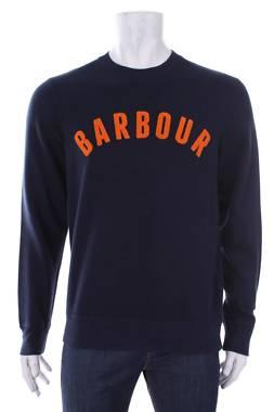 Мъжка блуза Barbour1