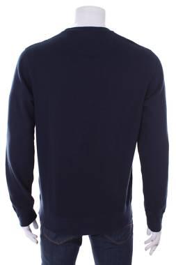 Мъжка блуза Barbour2