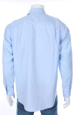 Мъжка риза Eton1