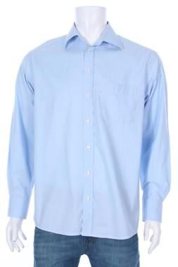 Мъжка риза Eton2