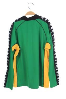 Детска блуза Kappa2