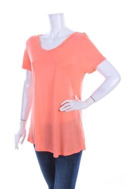 Дамска тениска Papaya1