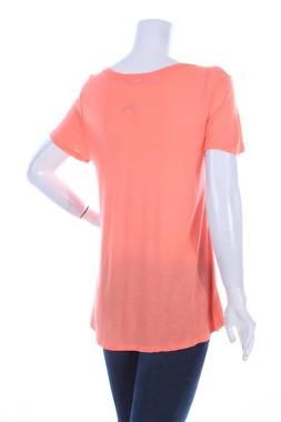 Дамска тениска Papaya2