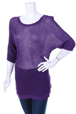 Дамски пуловер Kismet1