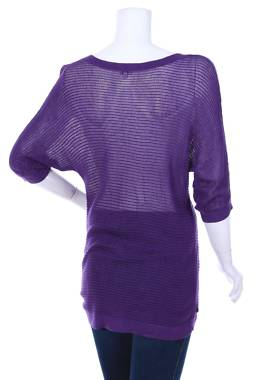 Дамски пуловер Kismet2