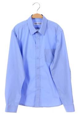 Детска риза Teen Club1
