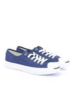 Кецове Converse x Jack Purcell1