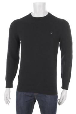 Мъжки пуловер Christian Berg1