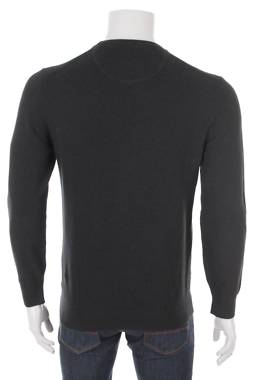 Мъжки пуловер Christian Berg2