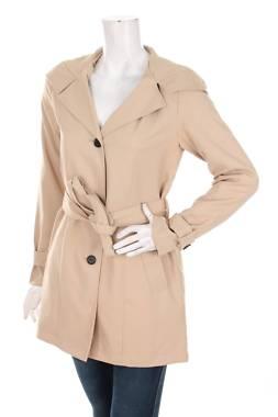 Дамски шлифер Vero Moda1