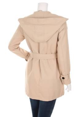 Дамски шлифер Vero Moda2