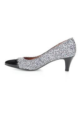 Дамски обувки Jonak Paris2