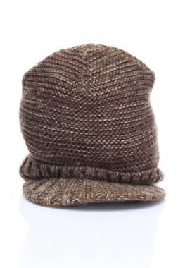 Детска шапка GAP Baby2