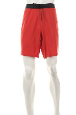 Мъжки шорти Reebok1